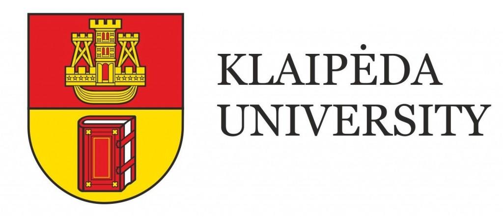 Klaipedos Universitetas (KU)