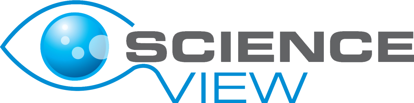 Science View (SV)