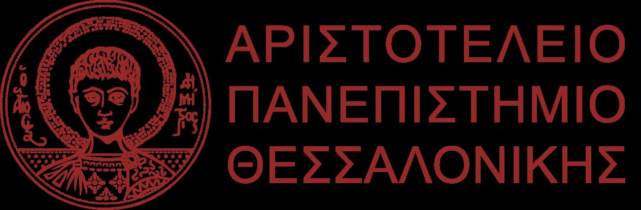 Aristotelio Panepistimio Thessalonikis (AUTH)